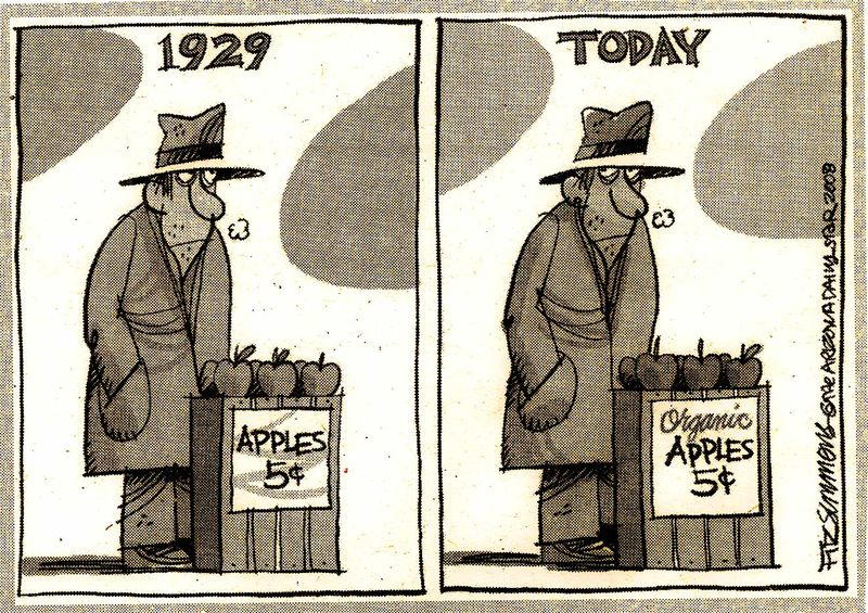 Apples_then-and-now