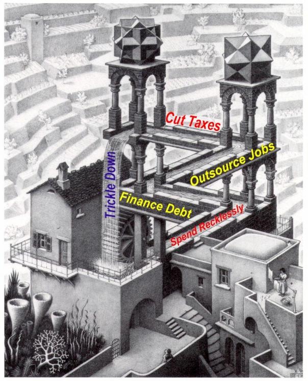 Escher-economy1a