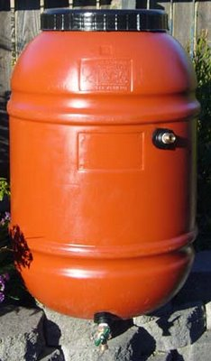 Rainbarrel_borba1b