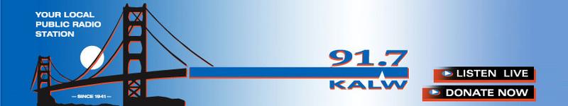 Kalw-header