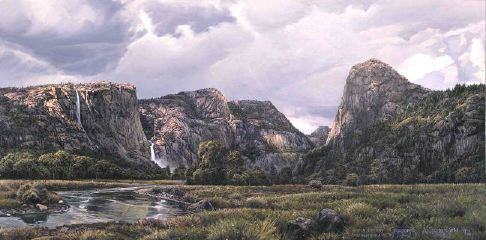 Hetch_hetchy_anderson_small