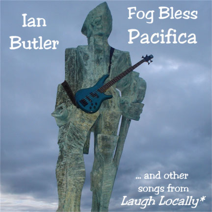 Fog_Bless_Pacifica_Cover
