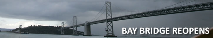 Bay-bridge-open-725