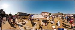 Sand_castle1