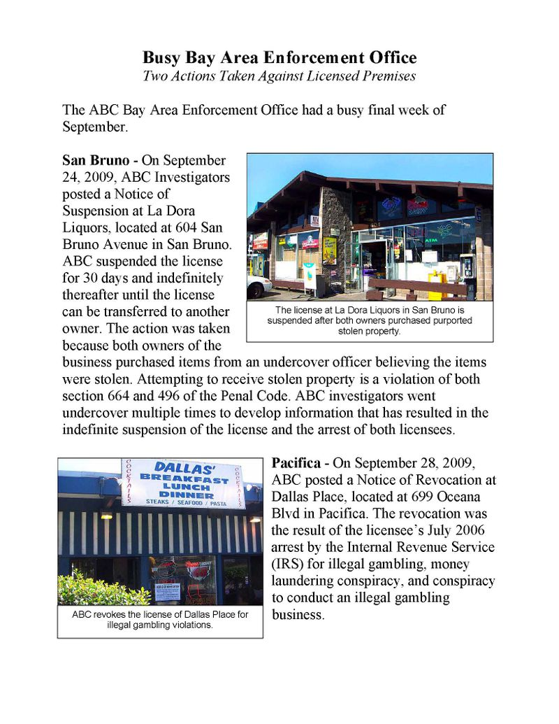 Busy_Bay_Area_Enforcement_Office[1][1]