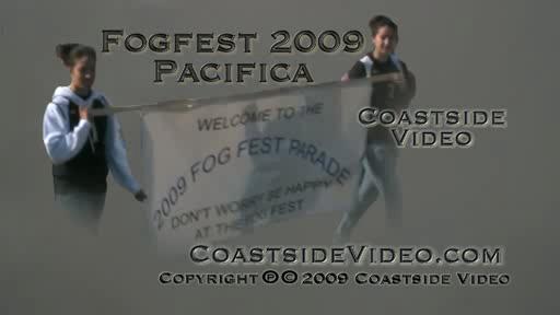 FogFest-2009-Parade-etc-Coastside-Video-1st-image