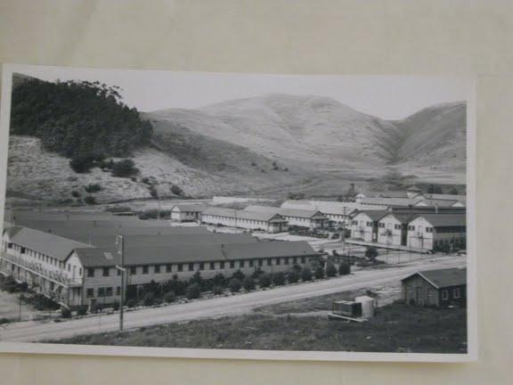 Sharp park internment camp 025