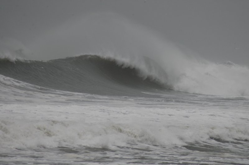 Storm19