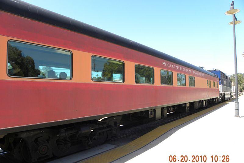 DSCN2864