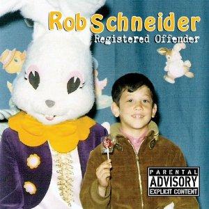 Robschneider