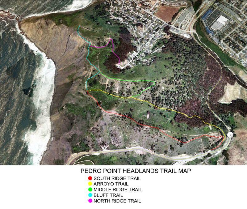PPH_trail_map[1]