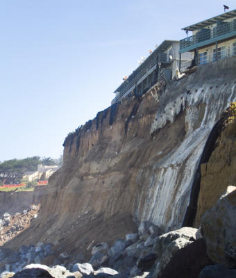 20100720__ssmt0721pacifica~1_GALLERY