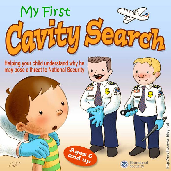 Imagesmy-first-cavity-search