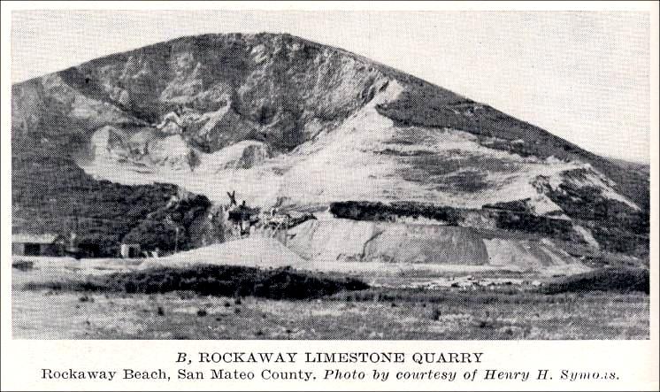 Rockawayquarry_postcard