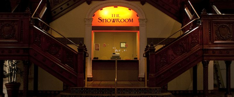 Pr_showroom_04