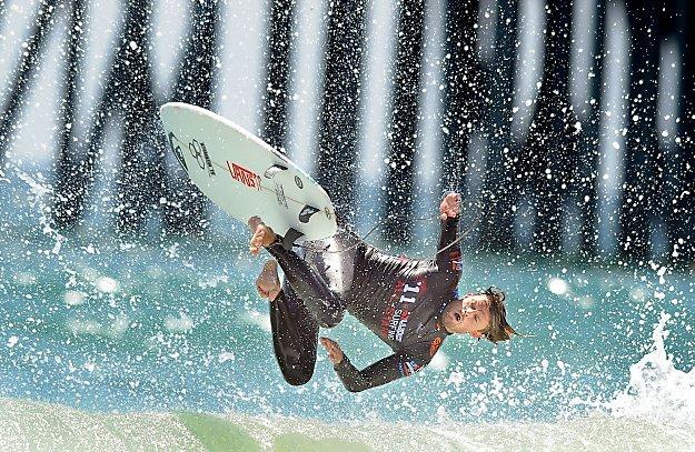Bu-surfboard13_P_0503904878