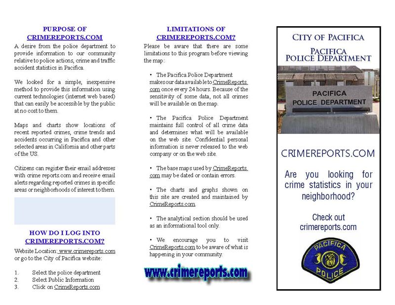 Crime Report 2011 Pacifica Police DepartmentWeb_Page_1