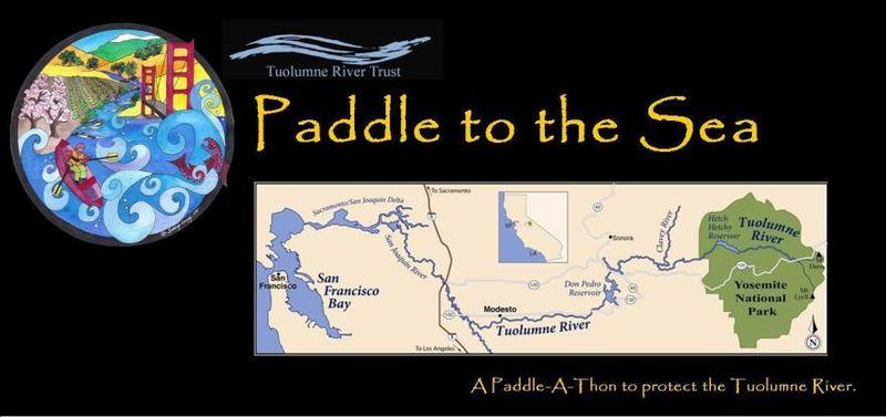 Paddlebanner