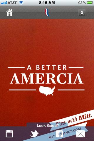 Mitt-romney-app-america
