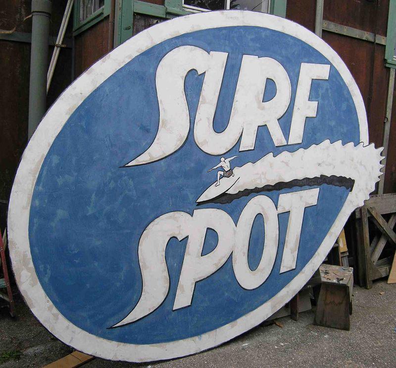 Surfspotsign5