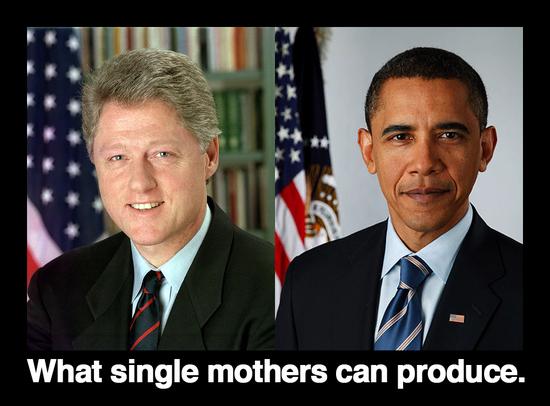 Singlemoms