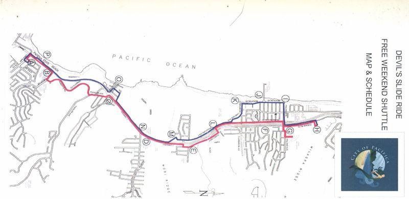 DSR_Map