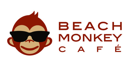BEACHMONKEY-LO-FF-colorA
