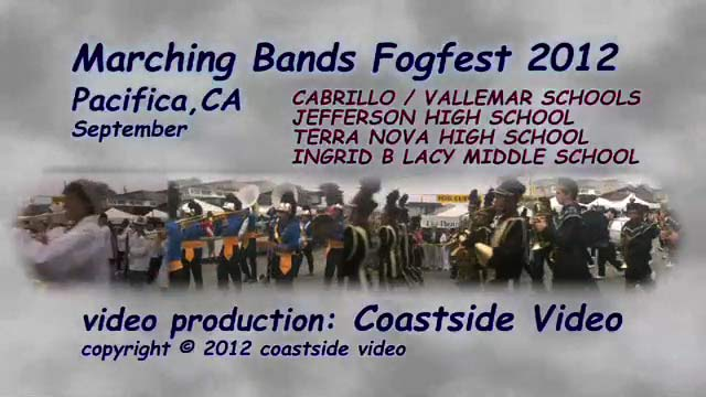 Marching-bands-fogfest-2012-coastside-video-1st-image-640x