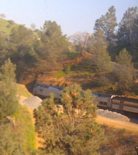 Tehachapi-20130313-00104