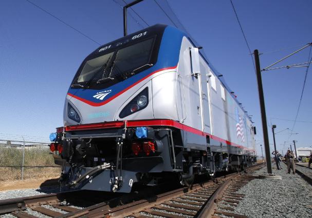 New_loco051413
