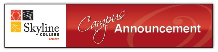 Campus_Announcement_Banner_FINAL