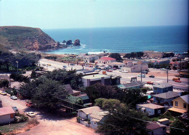 2-ROCKAWAY 1979