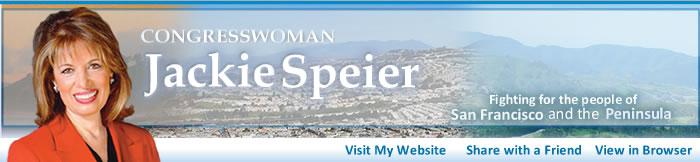 New_speier_banner2