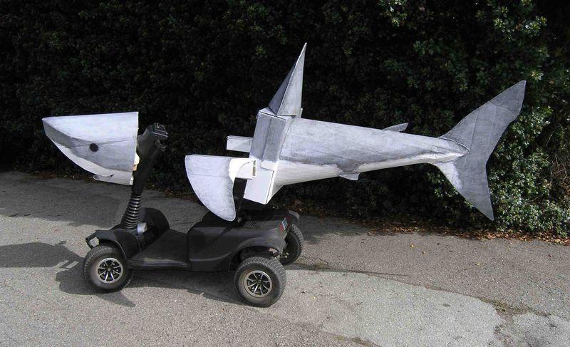 Sharkcar15