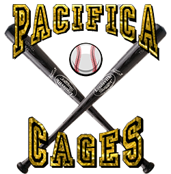 Logo-Gold-PacificaCages-250