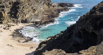 Hawaii2013-130