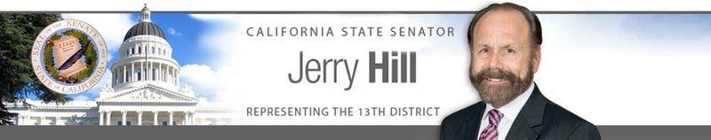 Sd13hill_logo