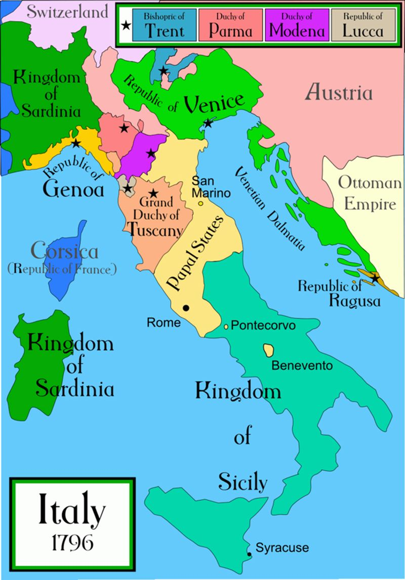 Italy_1796 copy