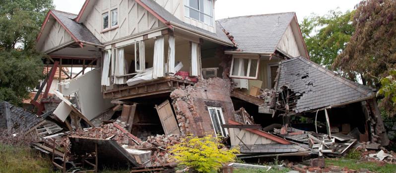 Earthquakelarge-798x350
