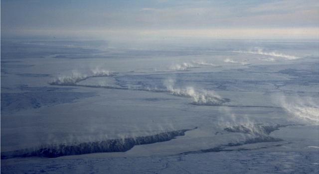 Arctic20140115-640