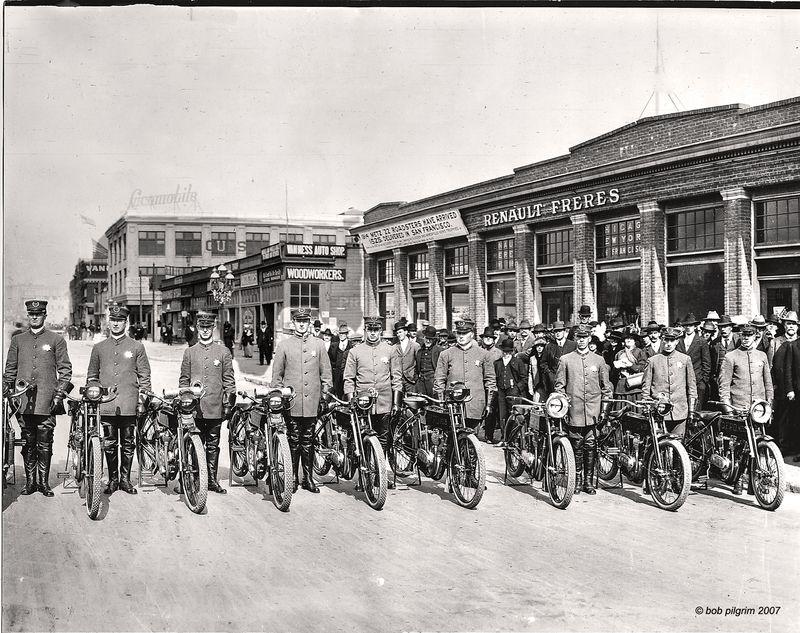 1914-POLICE-2
