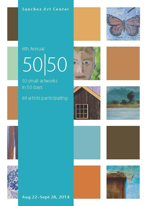 5050_postcard_14_FINAL_Page_1