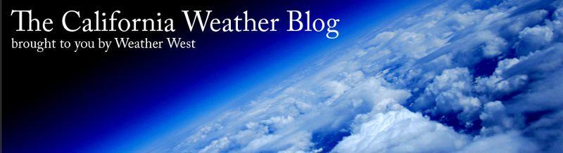 Weatherwest_header_3