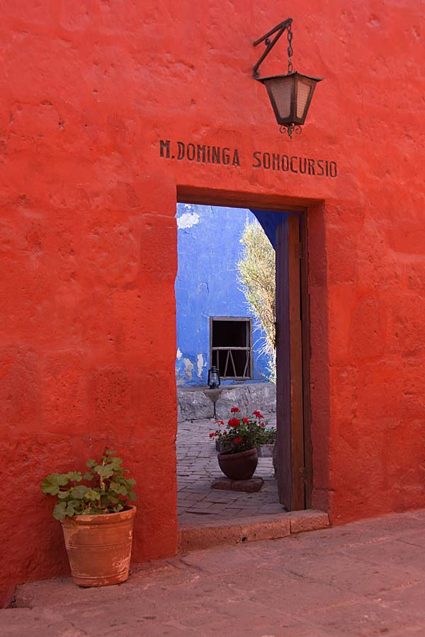 2-Convento Sta Catalina