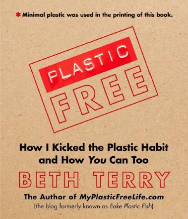 Plastic-Free-cover-379x440