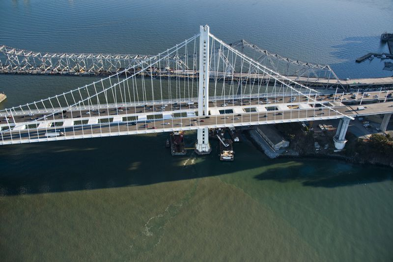 MC_BAY_BRIDGE_05