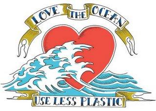 Lovetheocean2