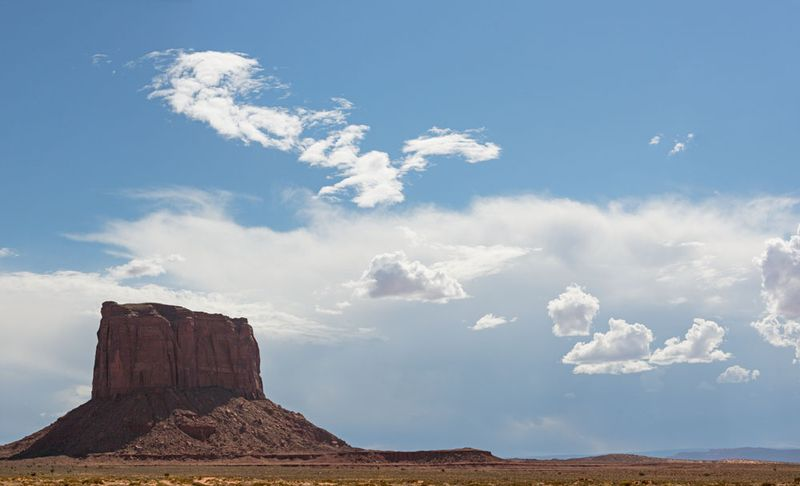 20140916_monument-valley_0329-331