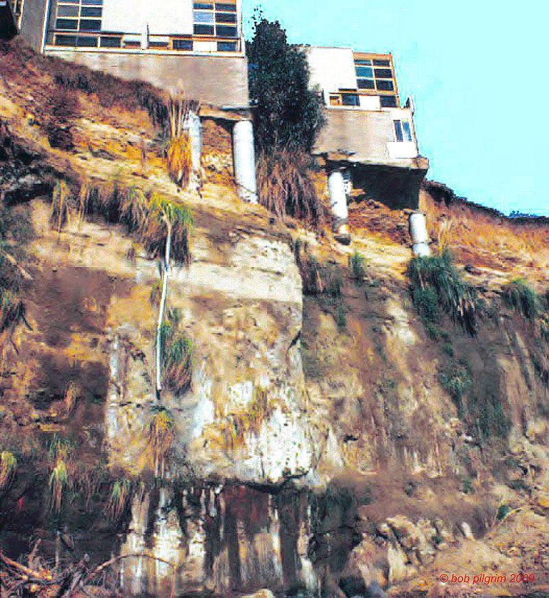 2- Pacifica cliffs-