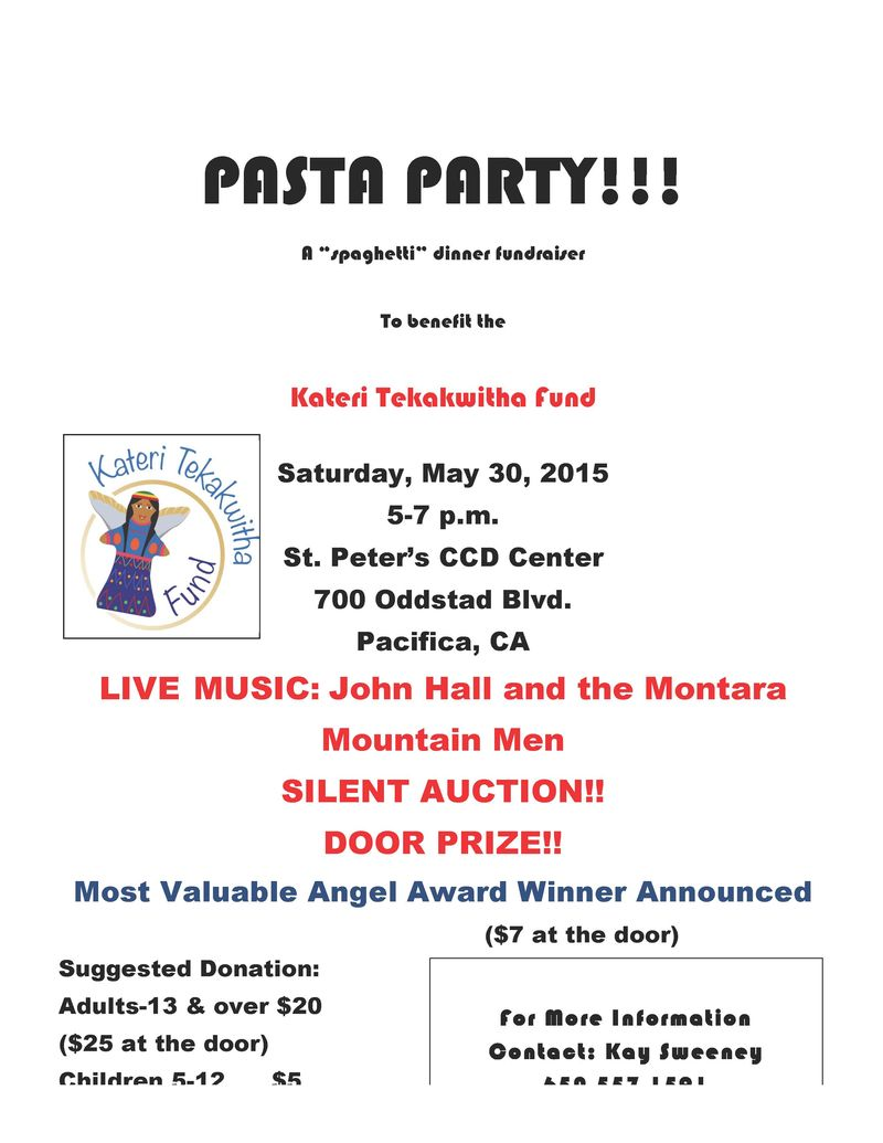 KTF pasta party poster2015_Page_1